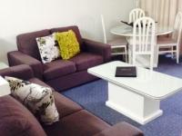 Lounge 28